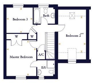 First Floor (simi...