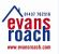 Evans Roach, Haverfordwest