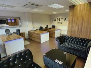 Capital Estate Agents, Sidcupbranch details