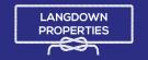 Langdown Properties, Andover branch logo