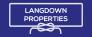 Langdown Properties, Andover
