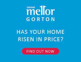Get brand editions for Edward Mellor Ltd, Gorton