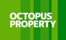 Octopus Property, Newcastle-upon-Tyne - Lettings logo