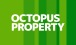 Octopus Property, Newcastle-upon-Tyne - Lettings