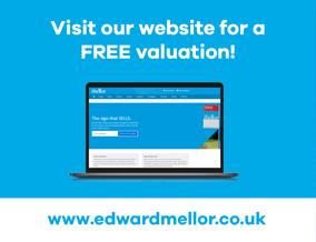 Get brand editions for Edward Mellor Ltd, Hazel Grove