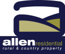 Allen Residential, Paulton - Lettings branch logo