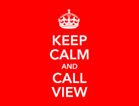 Get brand editions for View Lettings, London