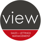 View Lettings, London logo