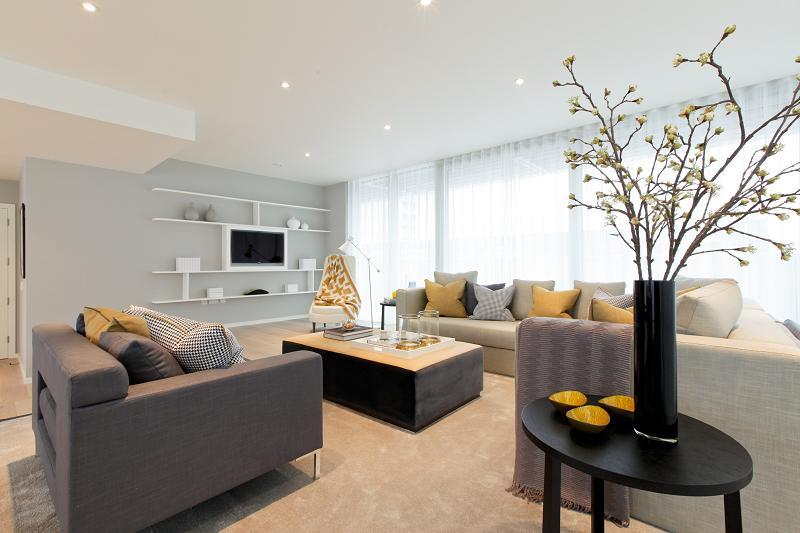 3 bedroom penthouse to rent in baltimore wharf e14 e14 - 3 bedroom apartments in baltimore ...