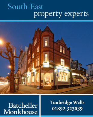 Batcheller Monkhouse, Tunbridge Wells - Lettingsbranch details