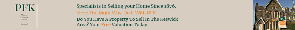 Get brand editions for PFK, Keswick