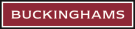 Buckinghams, Virginia Water  branch logo