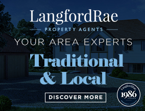 Get brand editions for Langford Rae Chelsfield, Langford Rae Chelsfield