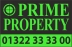 Prime Property, Erith