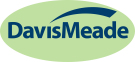 Davis Meade, Marshfield branch logo