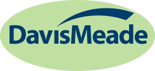Davis Meade, Marshfieldbranch details