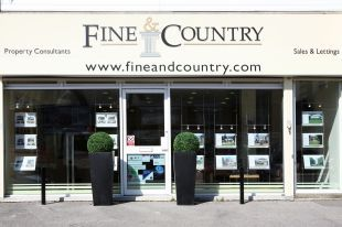 Fine & Country, Draytonbranch details