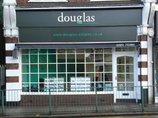 Douglas & Co, Epsombranch details