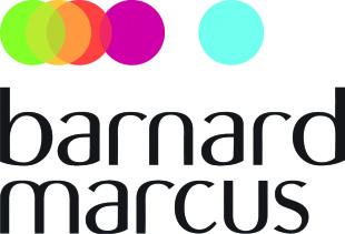 Barnard Marcus, Clapham Landbranch details