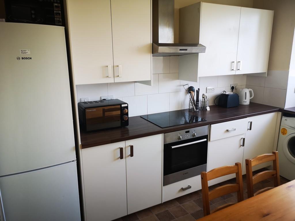 4 bedroom flat for rent in Preston Road, Wembley, HA9
