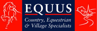 Equus Country and Equestrian Property , South Eastbranch details