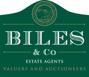 Biles & Co, Isle of Wightbranch details