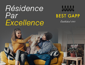 Get brand editions for Best Gapp, Belgravia - Lettings