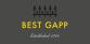 Best Gapp, Belgravia - Lettings