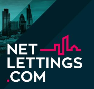Net Lettings, Londonbranch details