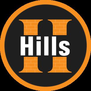 Hills Estate Agents , Worcesterbranch details