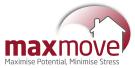 Maxmove Ltd, Chingford logo