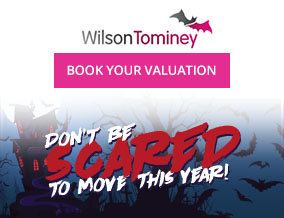 Get brand editions for Wilson Tominey Estate Agents, Weymouth