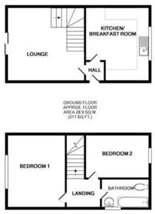 Floorplan 4 Goldcrest.JPG