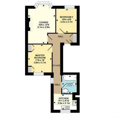Floorplan Flat 5.JPG