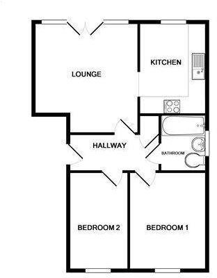 Floorplan 2, 5 Ricketts.JPG