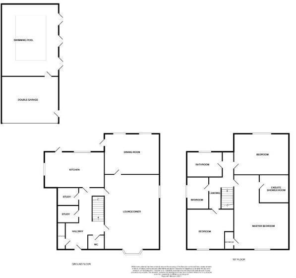 wyke oliver floorplan.jpg