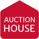 auction house, auction house north east