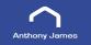 Anthony James, Dartford