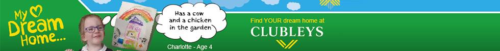 Get brand editions for Clubleys, Pocklington