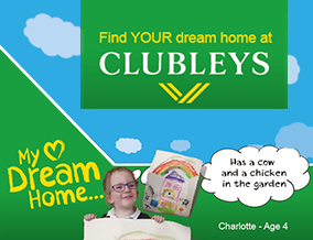 Get brand editions for Clubleys, Market Weighton
