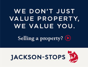 Get brand editions for Jackson-Stops, Norwich