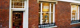Jackson-Stops, Ipswichbranch details