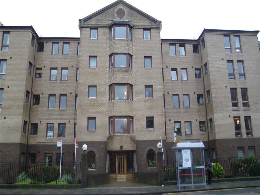 2 bedroom apartment to rent in st bernard 39 s house - 2 bedroom flats to rent in edinburgh ...