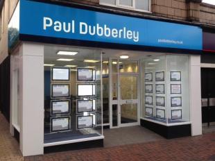 Paul Dubberley & Co, Bilstonbranch details