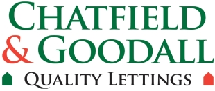 Chatfield & Goodall Ltd, Whitstablebranch details