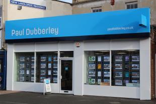 Paul Dubberley & Co, Great Bridgebranch details