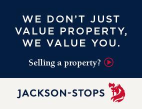 Get brand editions for Jackson-Stops, Northampton