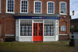 Jackson-Stops, Woburnbranch details