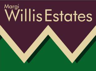Margi Willis Estates, West Hallambranch details