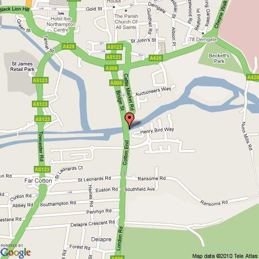 Southbridge Apartments: 1 Bedroom Apartment To Rent In Henrybird Way, Southbridge